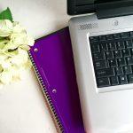 honest blogging journey