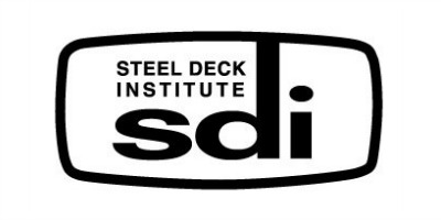 Steel Deck Institute