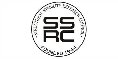 Structural Stability Research Council