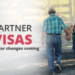 PARTNER-VISAS-MAJOR-CHANGES-COMING