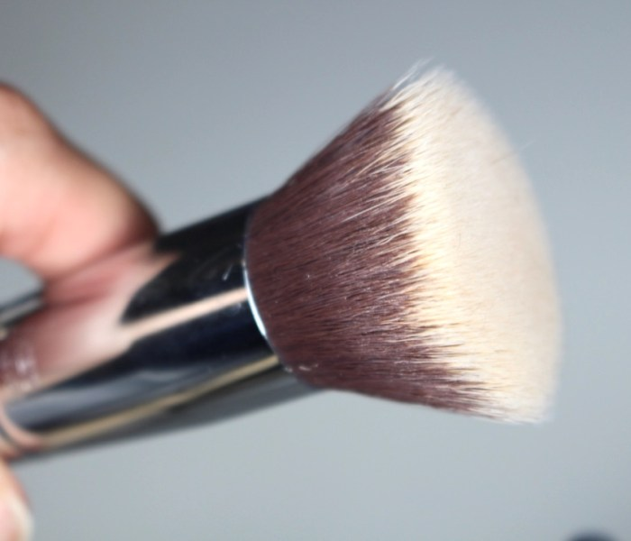 Sigma foundation brush: Is it worth it?