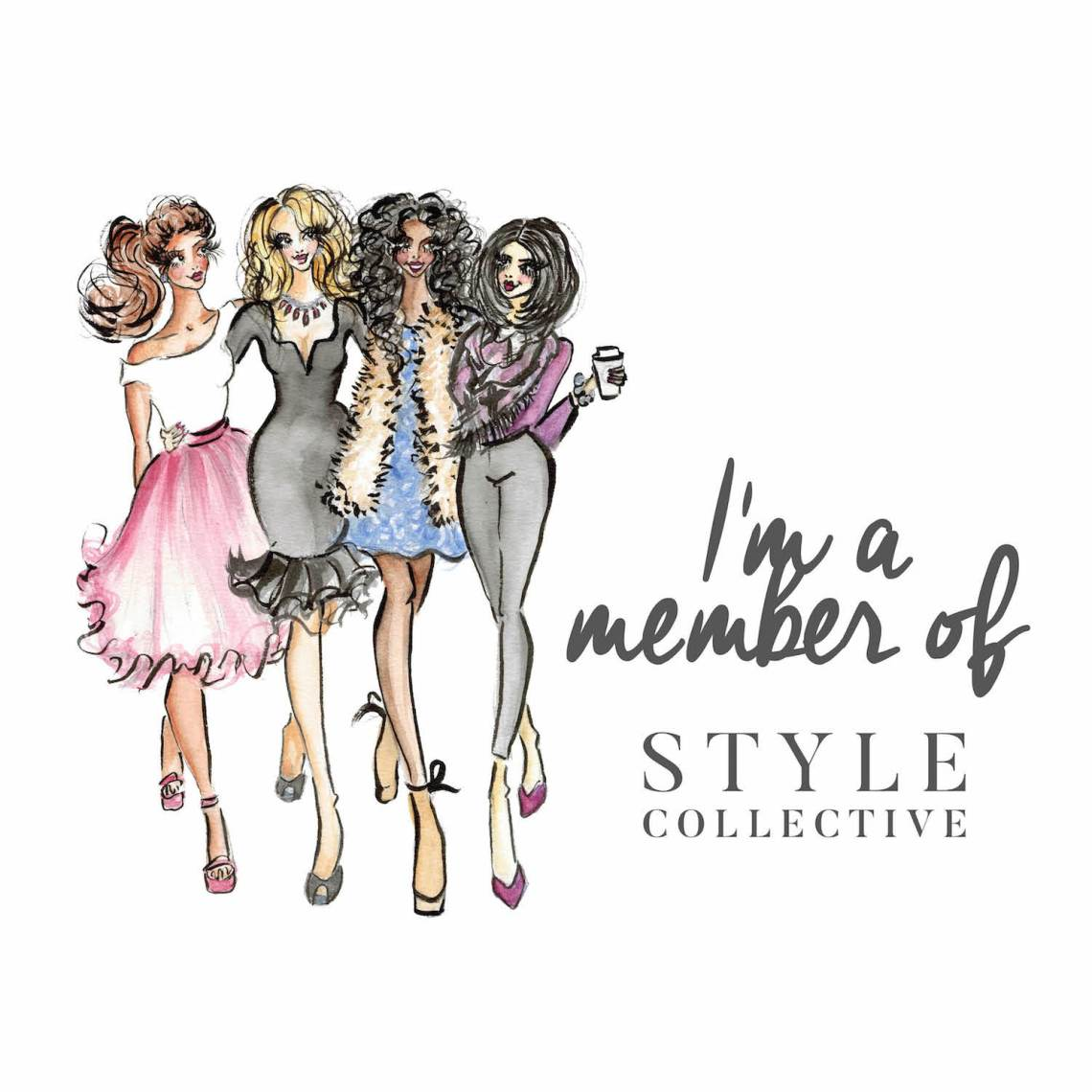 Style Collective, SC