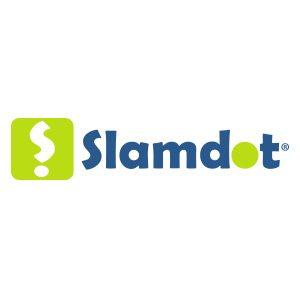 Slamdot
