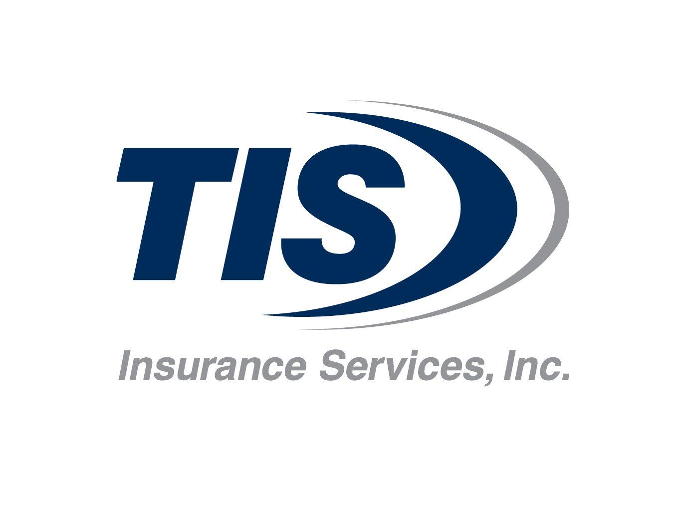 TIS Insurance Services