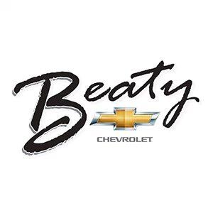 Beaty Chevrolet