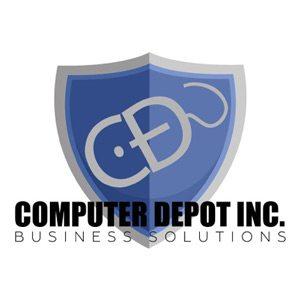 Computer-Depot