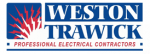 Weston Trawick Professional Electrical Contractors