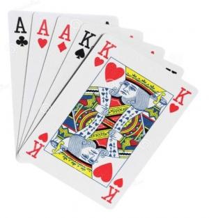 poker-hand