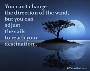 Quotes-On-Change-10