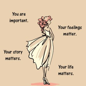 you-are-important-quote