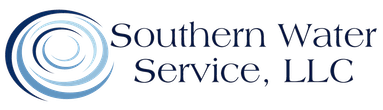 Southern Water Service