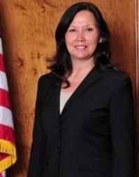 Mayor Donna Pittman, City of Doraville