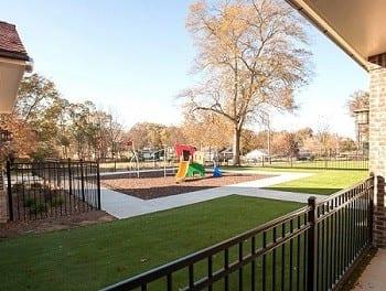 Rockmart pic playground_DSC5339