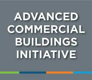 Advanced Commercial Building Initiative