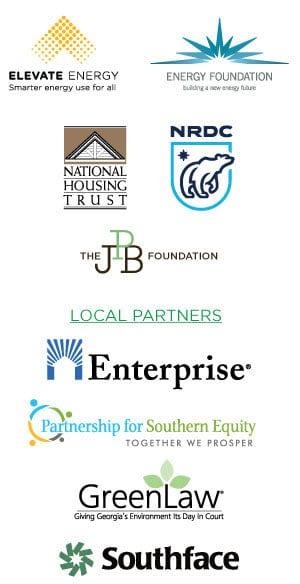 EEFA-sponsor-partners