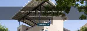 Sustainable Future_Slide Placeholder