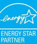ENERGYSTAR-Logo-no-border