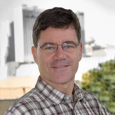 KEVIN KELLY,<i> Independent Advisor<br>Policy</i>