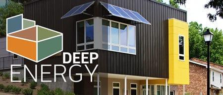 deepenergy-greenstone