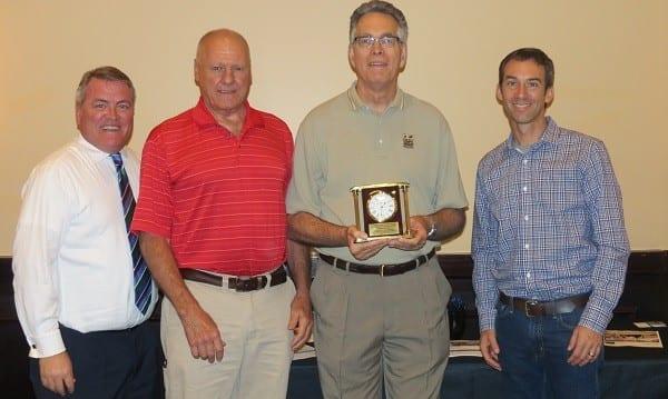 HBA Award Feature