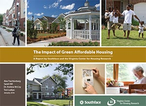 affordable-housing-report-cover-thumbnail