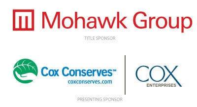 title-and-presenting-sponsors