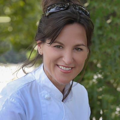 Megan McCarthy, <br><i>Healthy Eating 101</i>
