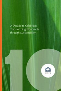 Grants-to-green-ten-year-report-cover