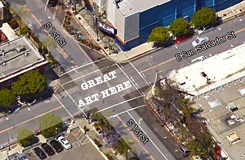 Scape_SoFA_streetprint