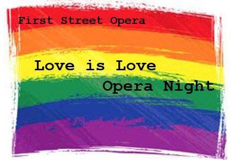 Opera_1