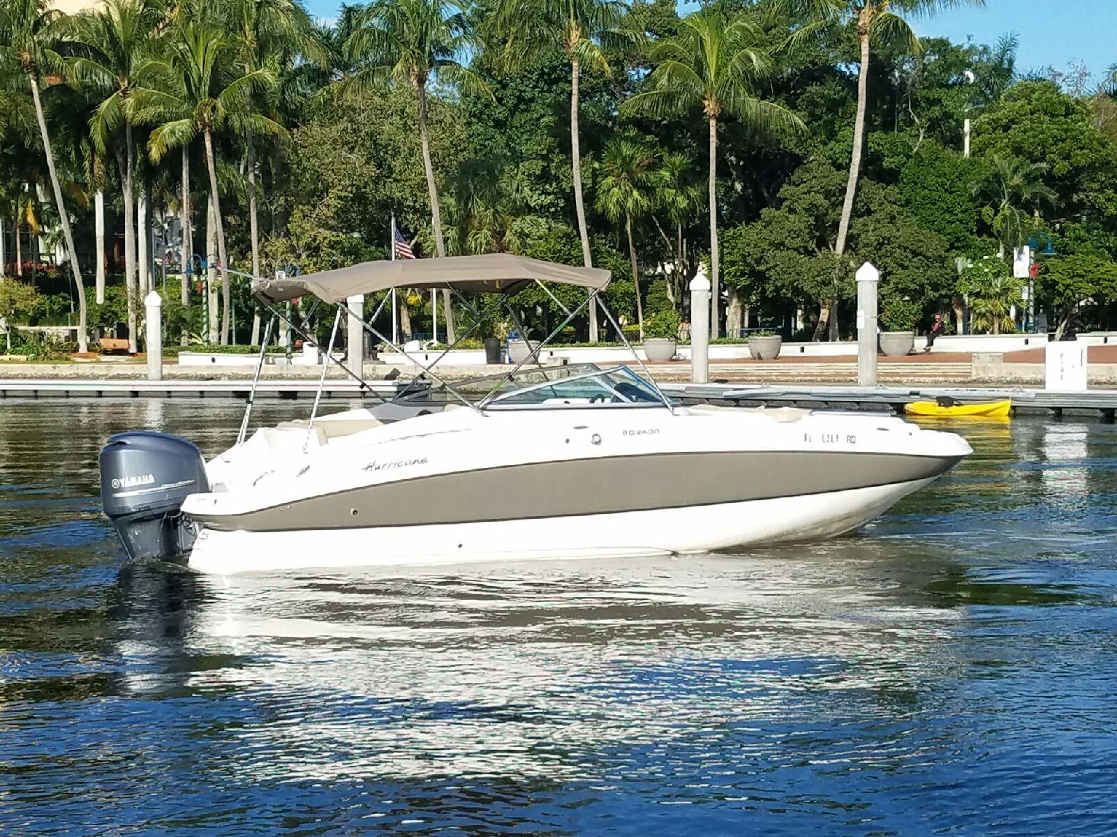 Pay Boat Registration Online
