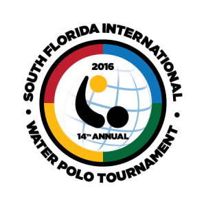14th-International-Tournament-Final