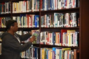 CCC_Library17-6-15
