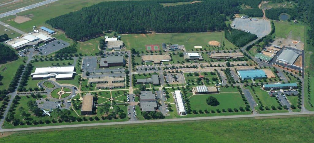 Campus_aerial_close_up-2013_reduced