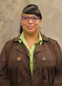 Shonda Boddie named Registrar Assistant for South Georgia Technical College.