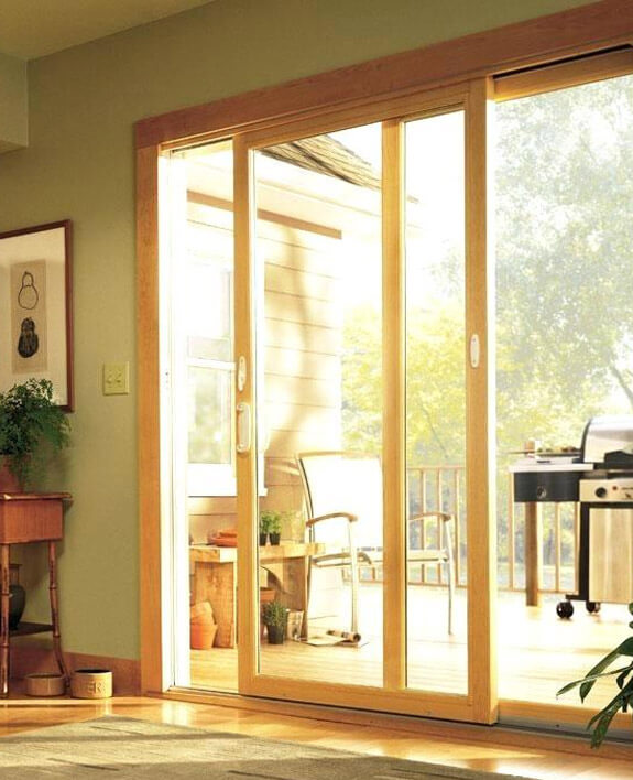 sliding patio doors southgate glass