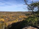 Sloper Hike