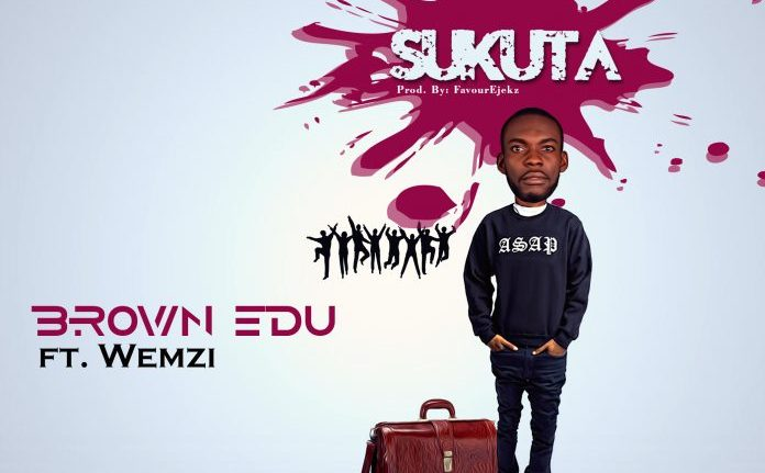 Brown-Edu-Sukuta-696×664-696×431