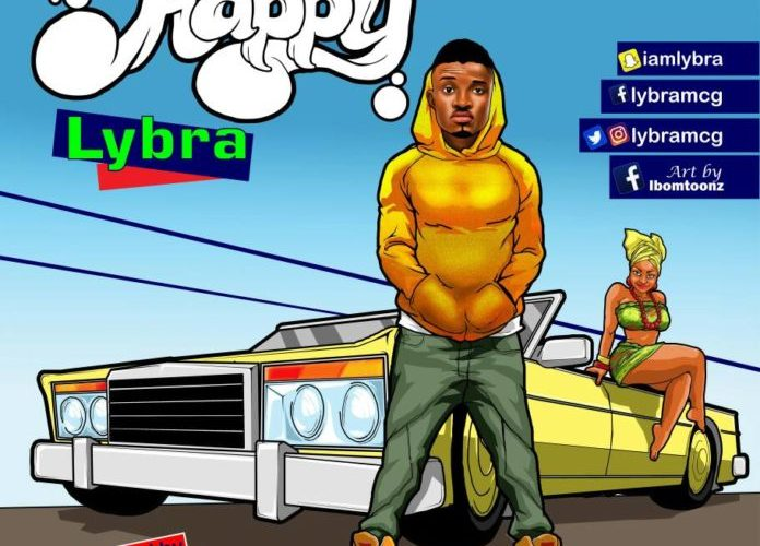 Lybra-Happy-Prod.-By-Richy-B-696×669