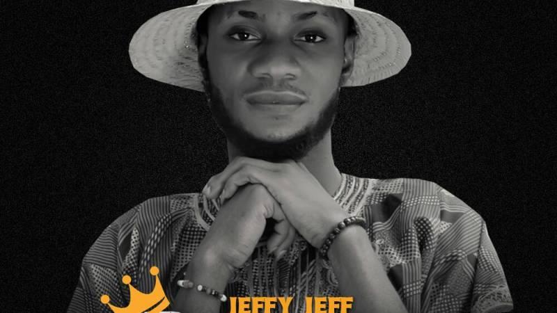 Music: Jeff Jeff – Blessing // @i_am_jeffyjeff1
