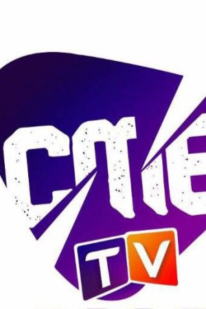 CME TV Cape TV
