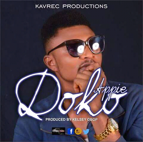 Music: Appie - Doko // @appieakpabio