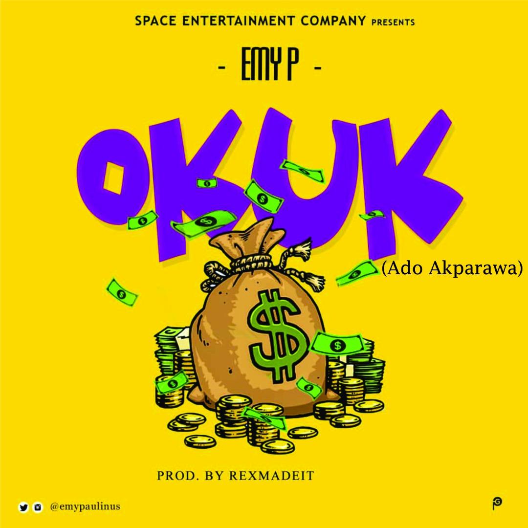 Music: Emy P - Okuk // @Emypaulinus