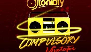 Mixtape: Dj Jayfresh – Fresh Mix Vol 1 – SOUTHJAMZ COM