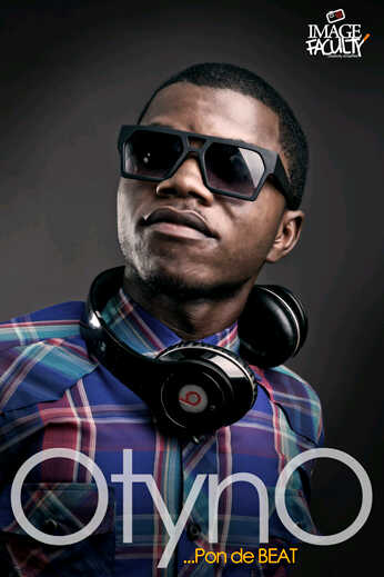 Throwback Jam: Otyno – Take Over
