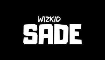 wizkid-sade