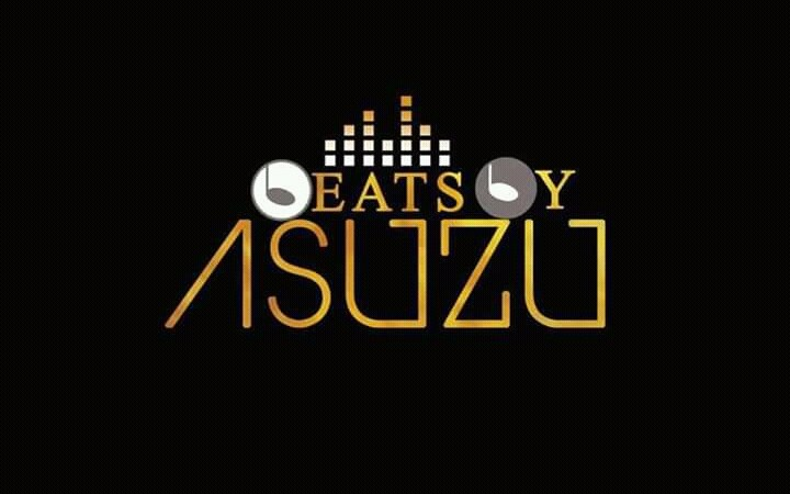 Freebeat: Ebuka Asuzu – FreeBeat 10 // @Asuzu_Ebuka