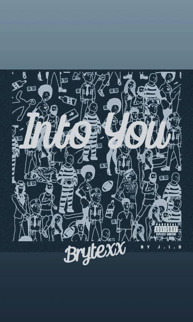 Music: Brytex - Into You