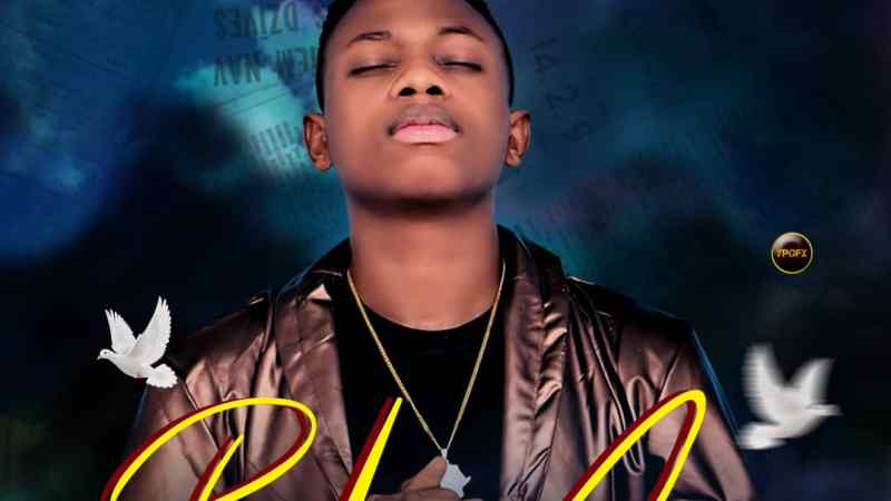 MUSIC: GracedBoi x OGA 80Z – Baba Aye