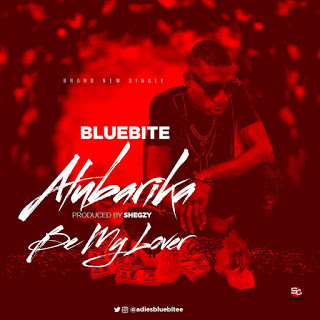 bluebite alu offi bml